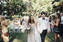 wedding-high-resolution-158