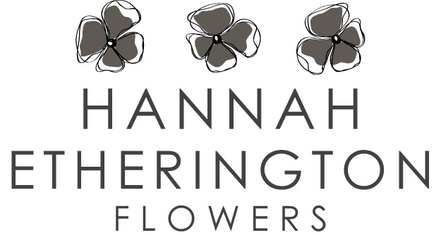 Hannah Etherington Flowers